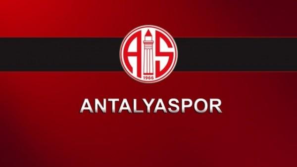 Antalyaspor'da Şanlıurfaspor mesaisi