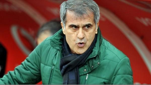Bursaspor, Çaykur Rizespor maçı için kampa girdi