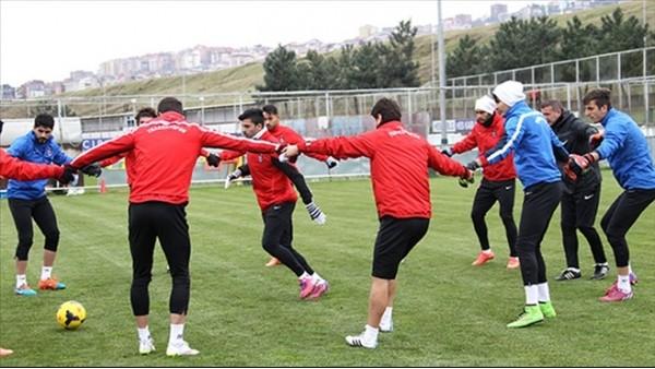 Trabzonspor'dan 30 yıllık rekor!