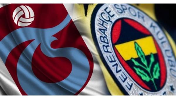Trabzonsporlu futbolculara ıslıklı protesto