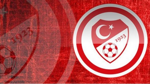 161 günde, 156 sevk! Süper Lig'de rekor...