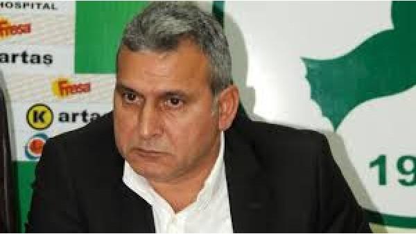 Giresunspor, Samsunspor kaybını telafi etmek istiyor