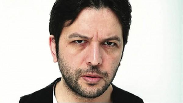Nihat Doğan, Galatasaray'dan parasını geri istedi