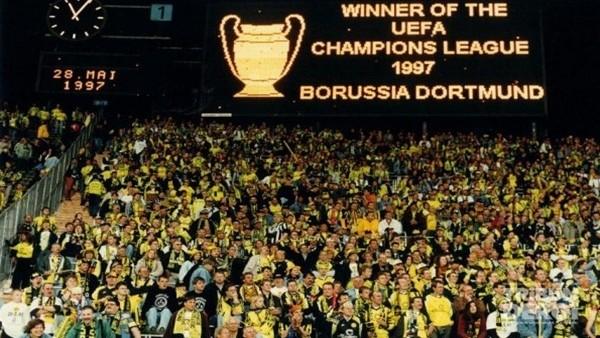18 yıl önceki Şampiyonlar Ligi finalinden sonra ilk kez!