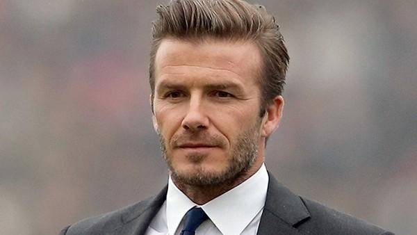 Beckham'a kötü haber!
