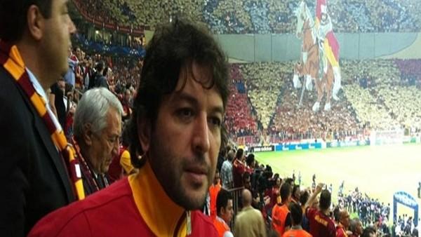 Galatasaray, Nihat Doğan'ı ihraç ediyor