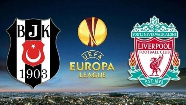 Liverpool maçı biletleri tükendi