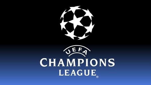 Dinamo Bükreş ile Lazio arasında oynanan maçta şike