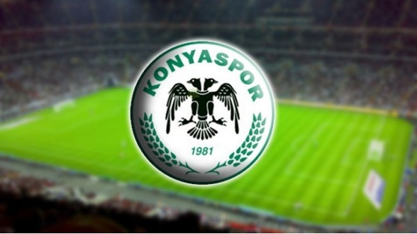 Torku Konyaspor'un 5 maç sonra galip geldi
