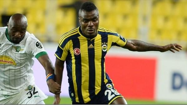 Abuka: 'Fenerbahçe taraftarı nankör ve saygısız'