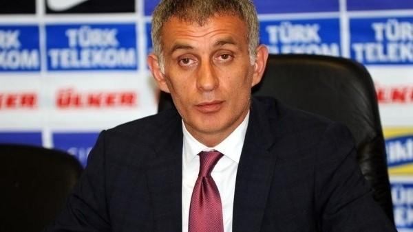 Trabzonspor'da acil toplantı!