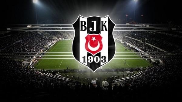 Beşiktaşlı oyuncu Bursaspor maçında yok