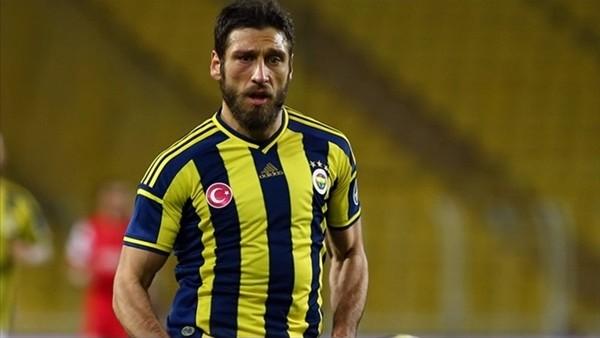 Fenerbahçe, Egemen Korkmaz ile gol yemek bilmiyor!