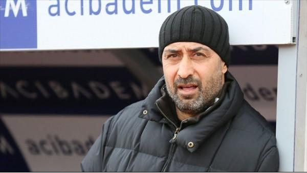 Kardemir Karabükspor için her maç final
