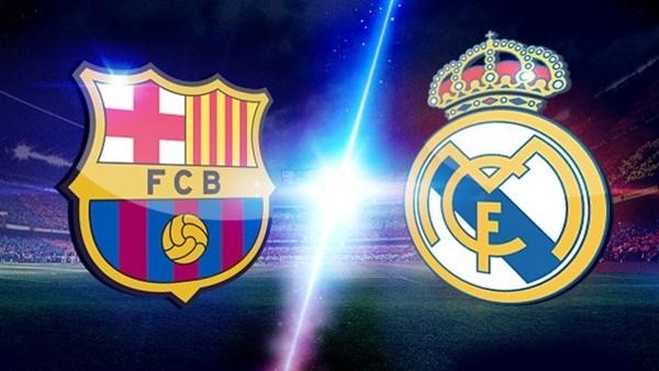 Barcelona-Real Madrid Paul Pogba için savaşıyor
