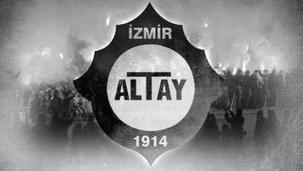 Altay'dan tam 7 transfer!