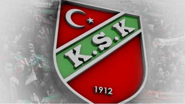 Karşıyaka'da transfer yasağı kalkmadı!