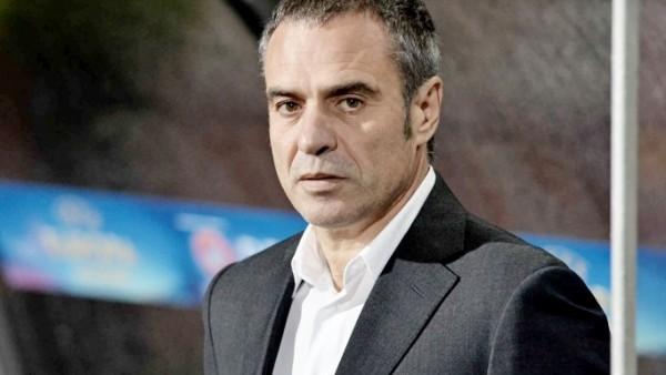 İbrahim Hacıosmanoğlu: 'Dedikodulara kulak asma, işine bak'