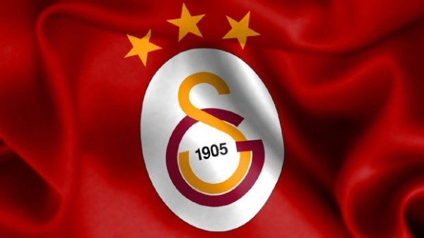 Galatasaray'a şok üstüne şok!