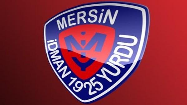 Mersin İdman Yurdu - Fenerbahçe maçının bilet fiyatları belli oldu