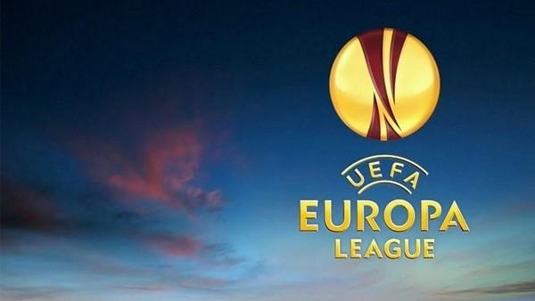 Beşiktaş ve Trabzonspor'un maçlarında kim düdük çalacak?