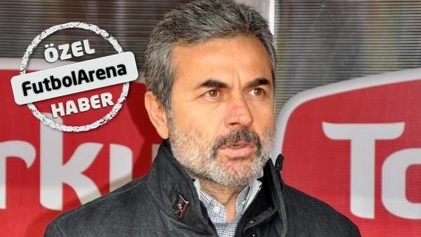 Konyaspor'da Marica ve Selim Ay kadroya alınmadı!