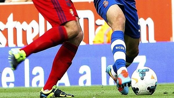 İspanyol futbolunda yeni bir şike iddiası