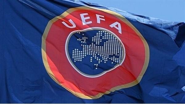 UEFA'dan Beşiktaş hatası! Özür dilediler