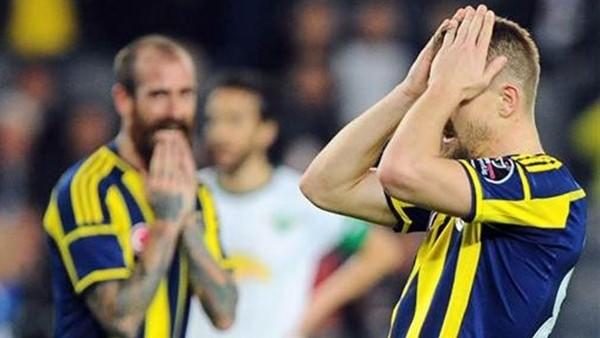 Süper Lig'in en az gol yiyen takımı tekrar Başakşehir!