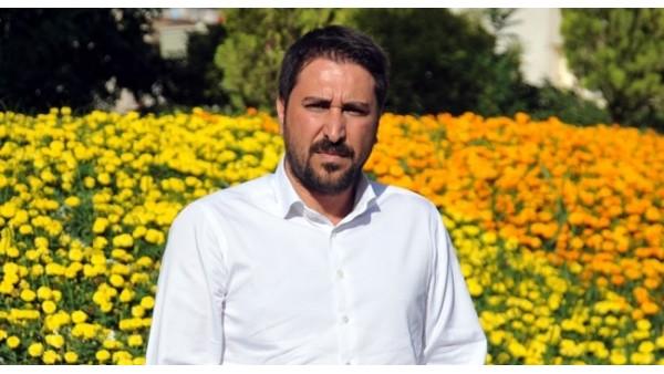 Gaziantep B.B.Spor, 4 haftadır kazanamıyor