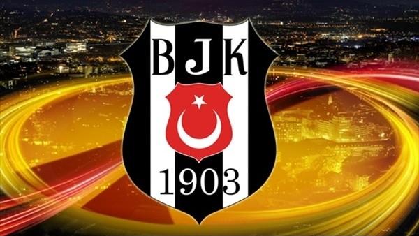 Beşiktaş'ın sonraki turdaki rakipleri belli oldu