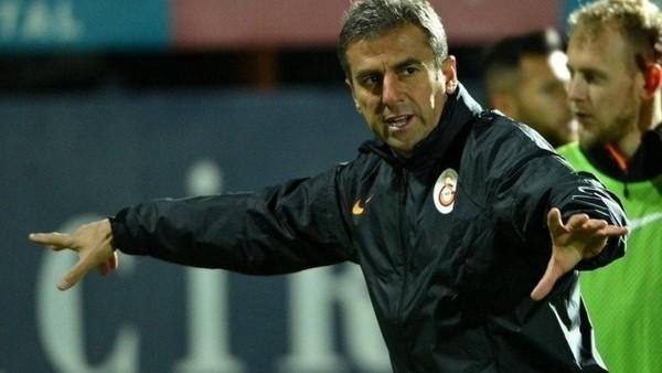 Galatasaray'ın derdi top kayıpları
