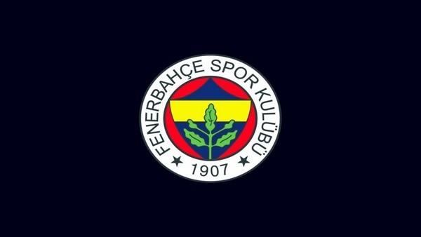 Fenerbahçe'de Angel McCoughtry ile yollar ayrıldı