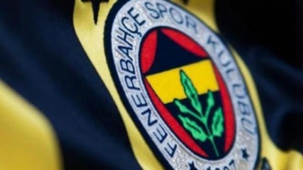 Fenerbahçe 26 milyon Dolar'lık sponsorluk anlaşmasına hazırlanıyor