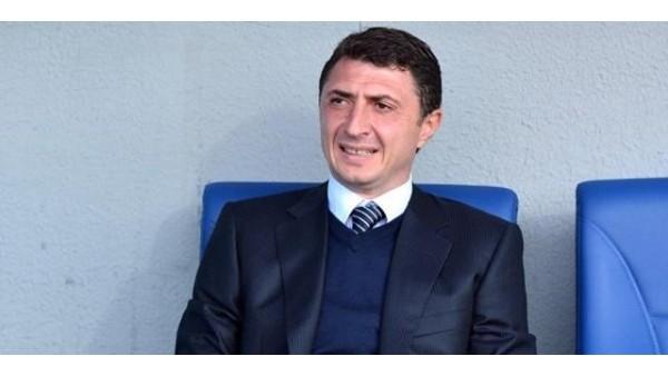 Trabzonspor'un Shota laneti sürüyor