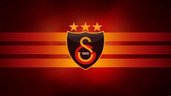 Galatasaray'da sakatlık! Oyundan çıktı...