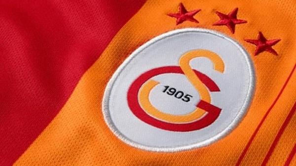 Galatasaray'ın Sivas kadrosu belli oldu