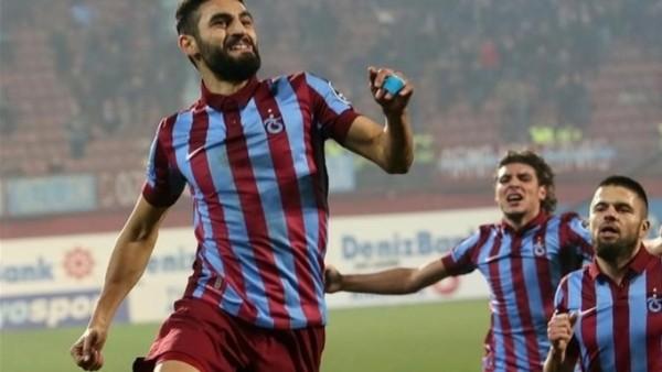 Mehmet Ekici ile Aytaç Kara arasında gerginlik