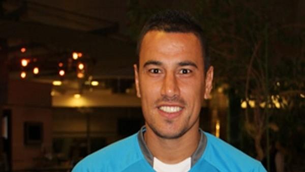 Çağdaş Atan: 'Beşiktaş'tan buruk ayrıldım'