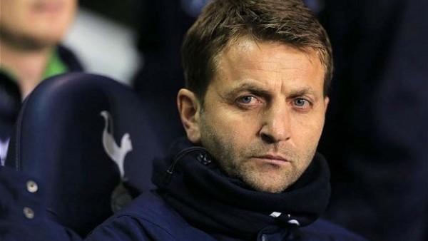 Aston Villa'da yeni teknik direktör belli oldu
