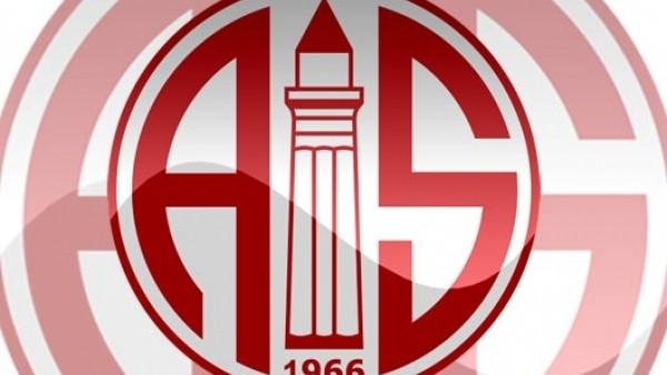 Antalyaspor'da Yusuf Şimşek ile ilk antrenmanına çıktı