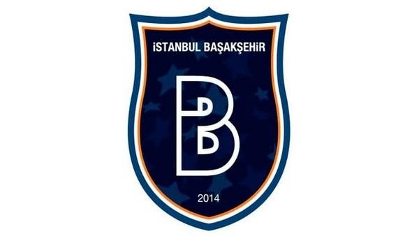 İstanbul Başakşehir'de hedef galibiyet