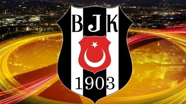 Club Brugge, İstanbul'u çok iyi tanıyor