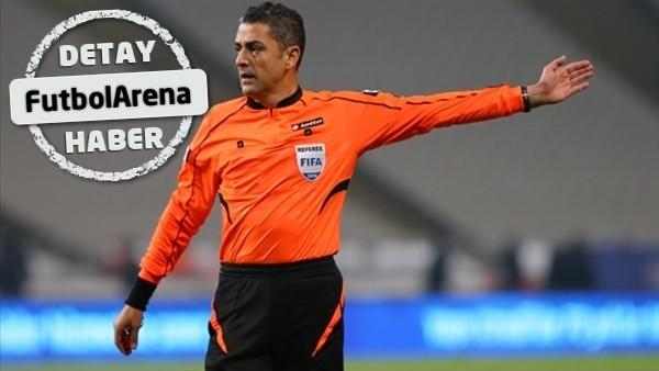 Trabzonspor, Bülent Yıldırım ile Fenerbahçe'ye hep kaybetti