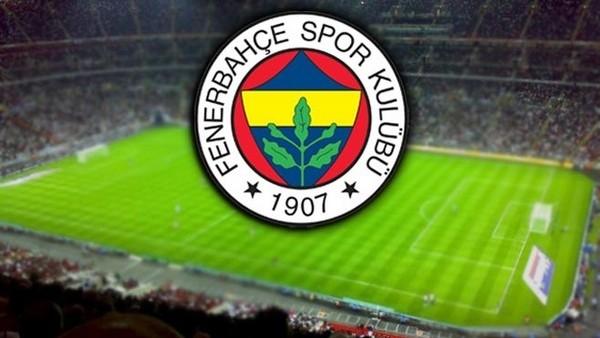 Fenerbahçe, Balıkesir'de tesis kuruyor