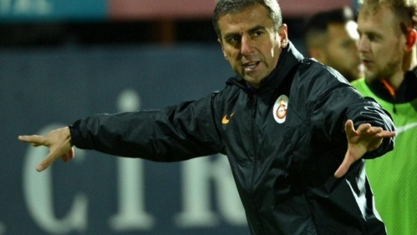 Galatasaray'ın müthiş başarısı! 10 haftada zirveye...