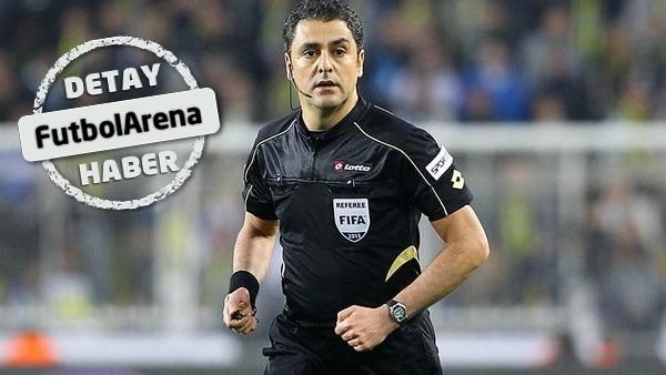 Bülent Yıldırım, Trabzonspor'a şanssız geliyor