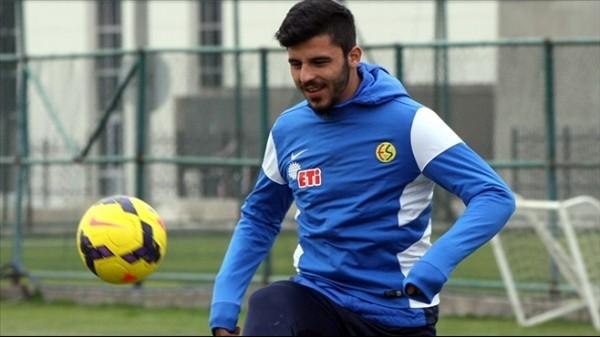 Aytaç Kara, Trabzonspor'da