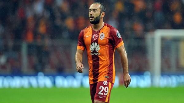 Olcan Adın'dan Prandelli ve Hamzaoğlu yorumu!