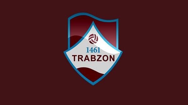 1461 Trabzon'da hedef galibiyet
